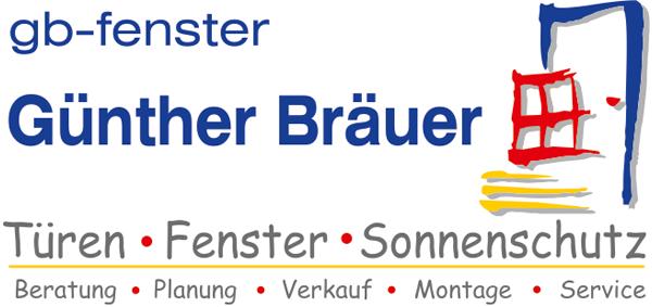 GB Fenster in Oberösterreich |